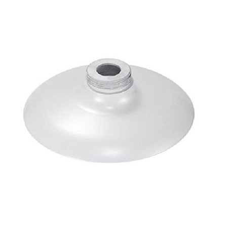 Samsung Security Products SBP-301HM2 Mounting Adapter For Surveillance Camera - image 1 de 1