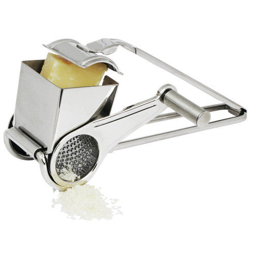 Winco Cheese Grater