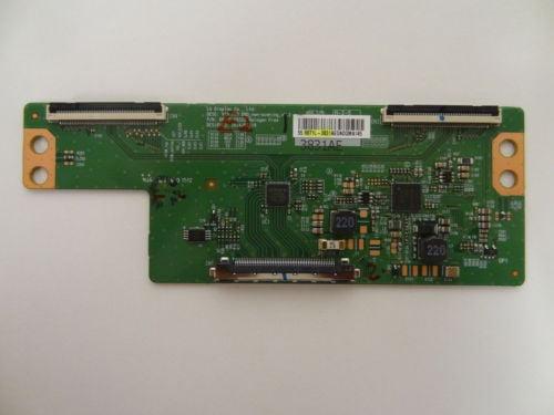 s MURATA LQH55DN150M03L LQH55D Series 2220 15 uH /±20 /% 1.4 A 150 mOhm SMT Unshielded Wirewound Inductor 10 item