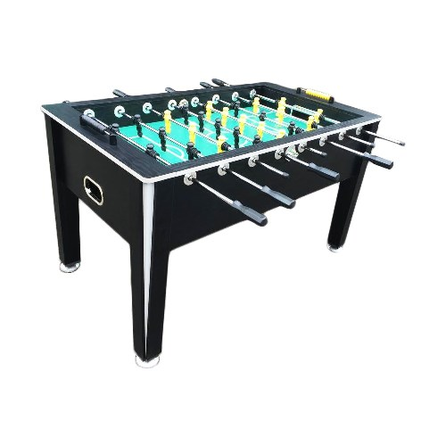 Imperial Foosball Table   Classic