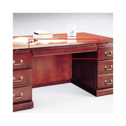 High Point Furniture Legacy 32'' W x 18'' D Desk Drawer