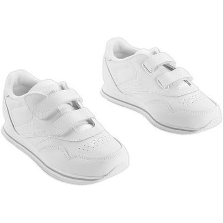 Women S Shoes Ww Width