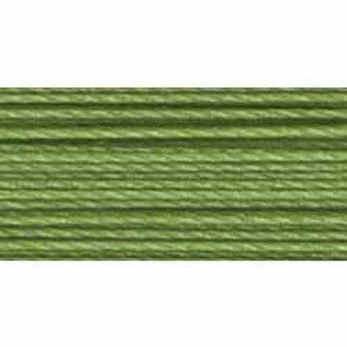 Outdoor Living Thread Mini King Spool 200yd-Chartreuse