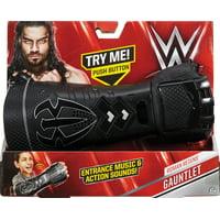 Roman Reigns - WWE Wrist Gauntlet Wrestling Toy