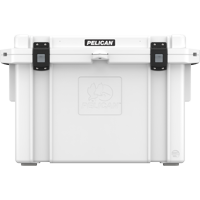 Pelican Elite Cooler 95QT