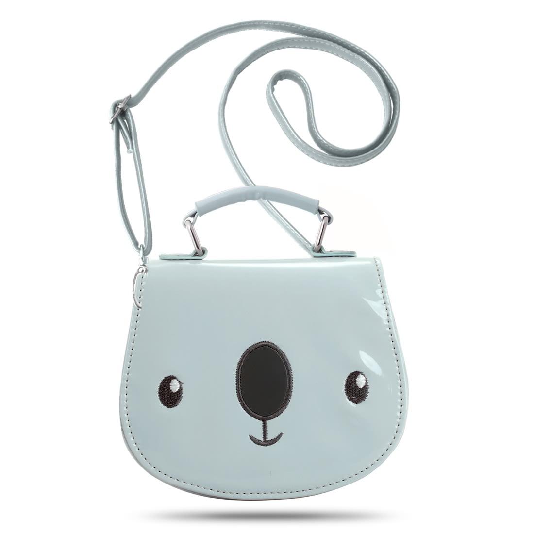 Clutch Crossbody Bag Pretty Cute Clever Animal Pet Cat Adjustable Shoulder Strap Shoulder Bag For Girls For Women Girls Ladies Handbags Tote Handbags Shoulder Bags