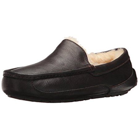 0382805a009 UGG - Ascot Shoes Mens Style   5379 - Walmart.com
