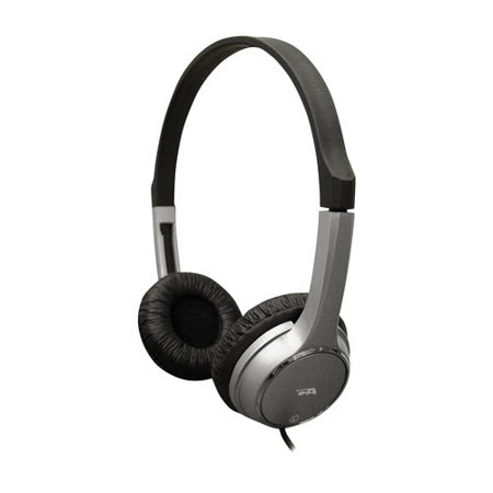 Cyber Acoustics Kidsize Stereo Headphones