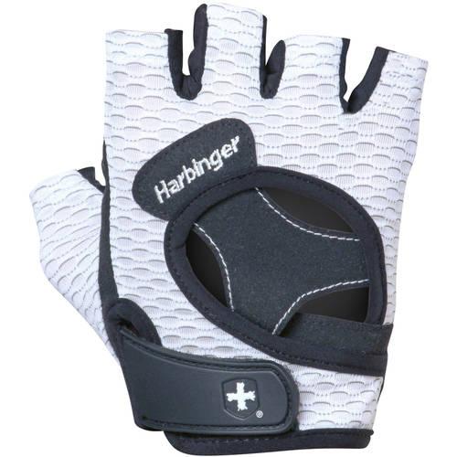 Harbinger Women's FlexFit Wash & Dry Glove