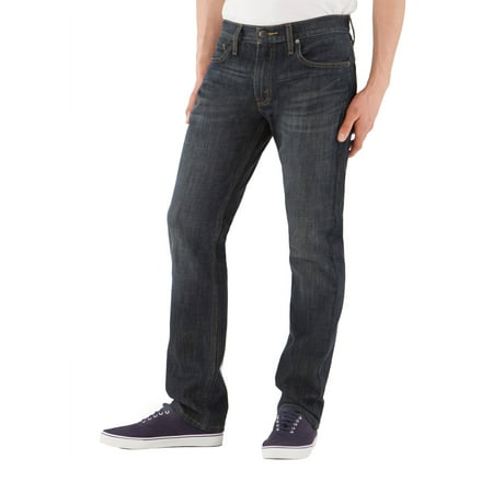 be496810433 Signature by Levi Strauss & Co. - Signature by Levi Strauss & Co ...
