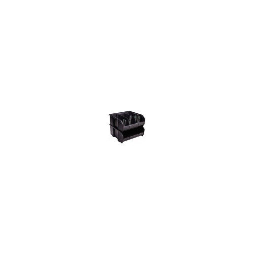 Quantum Storage Conductive Ultra Series Divider for QUS270CO (Set of 6)