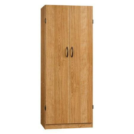 heather doors drawer s ann door cabinet ebay wooden and creations with corner p