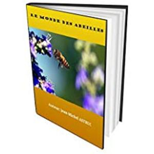 Le monde des abeilles - eBook