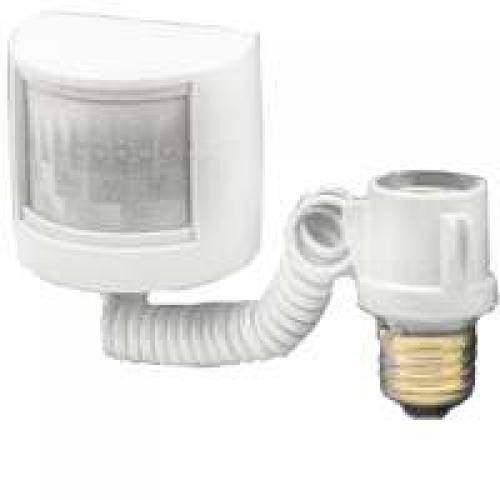 Xodus Innovations Hs3110d Motion, Can An Outdoor Light Be Used Indoors