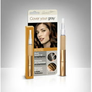 Hair highlighters cyg root touch up highlighter light brownblonde pmusecretfo Choice Image