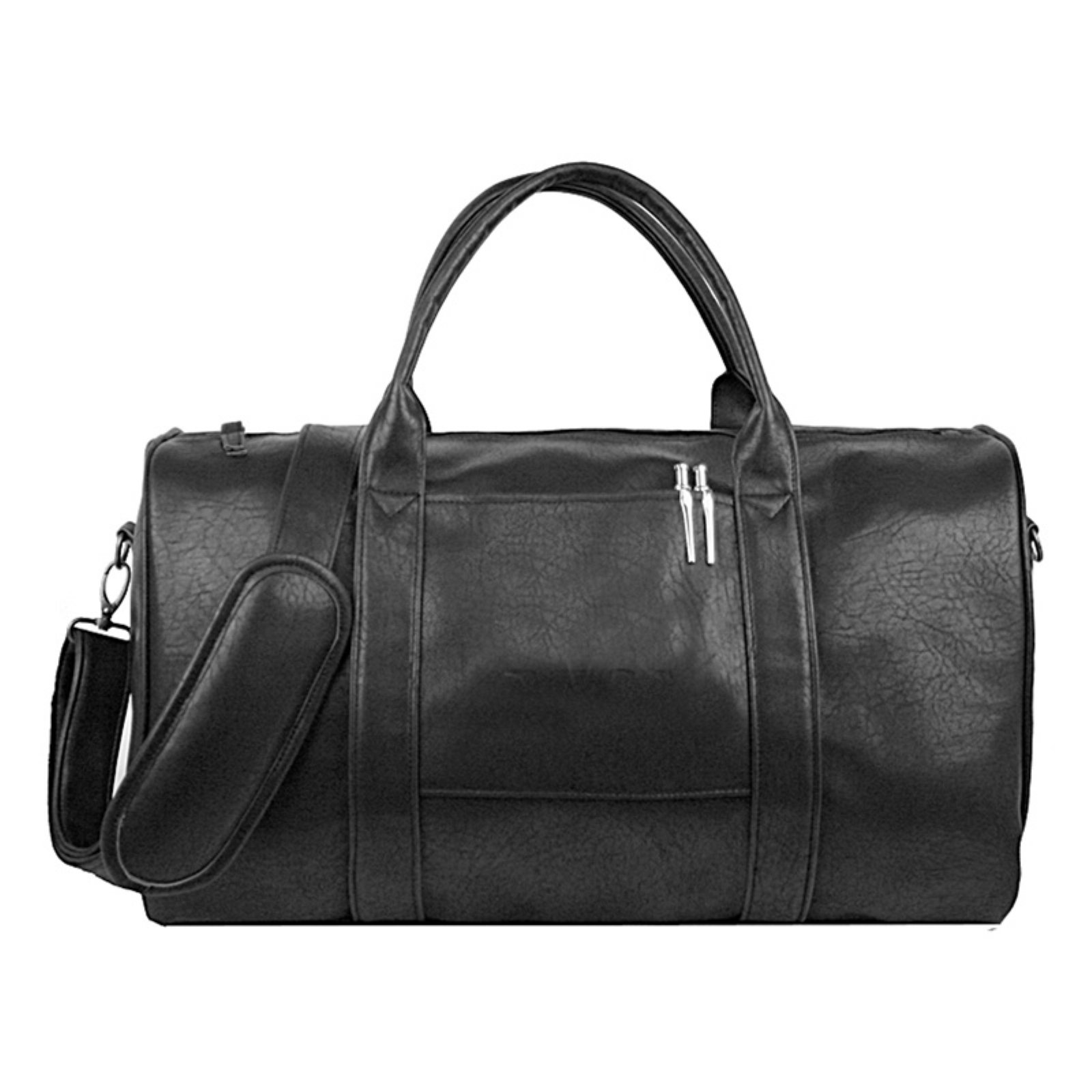 Travelwell Elegant Carry On Duffel Bag