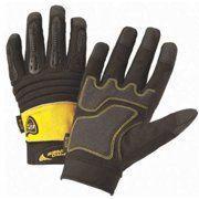 West Chester Glove Size 2XL Mechanics Gloves,86540/XXL