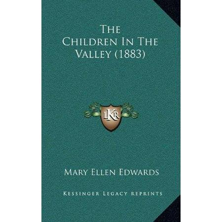 The Children in the Valley (1883) - image 1 de 1