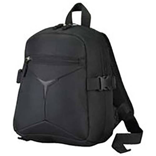 American Tourister Accessory Backpack, Black