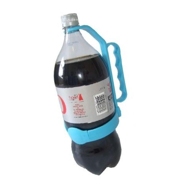 IMCG SCBHBL Universal Bottle Handle - Blue