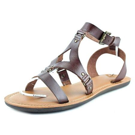 Madeline Women's Delani Gladiator Sandal