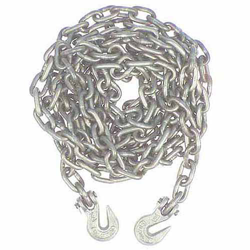 "Apex Tool Group LLC Chain 0226615 5/6"" x 20' Binder Chain"