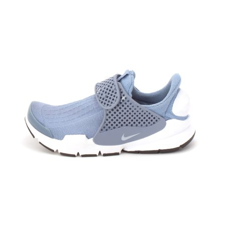 newest 16ef9 c2c2c Nike Mens Nike Sock Dart KJCRD Low Top - image 1 of 2 ...