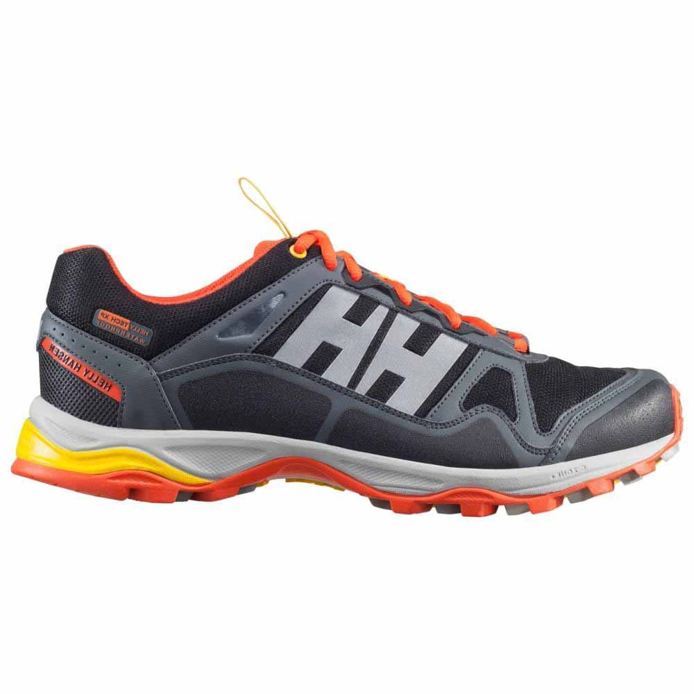 Pace Hansen Helly Ht Trail Chaussures 2 dCxrWBeo