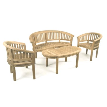 D Art Seating Group