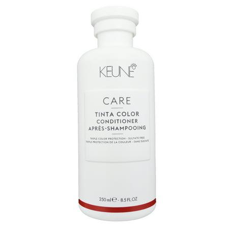 Keune Care Line - Tinta Color Conditioner - 8.5 Fluid Ounces