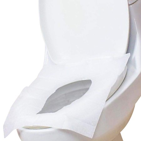 Brilliant Flushable Toilet Seat Cover Stay Safe And Hygienic At Festivals Or Events 45 Ibusinesslaw Wood Chair Design Ideas Ibusinesslaworg
