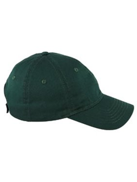 76bcb8d457142f Mens Hats & Caps - Walmart.com