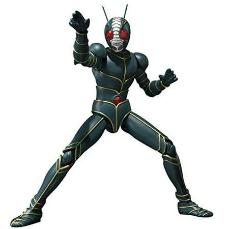 Bandai Tamashii Nations S.H. Figuarts Masked Rider Zo Masked Rider Zo Action Figure - image 1 of 1