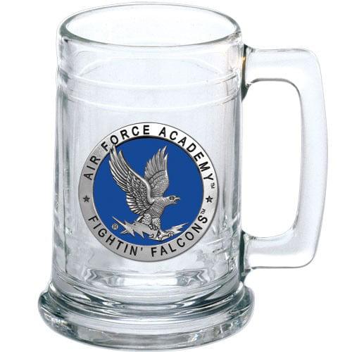 Air Force Falcons Stein Mug