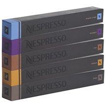 Coffee Pods: Nespresso OriginalLine