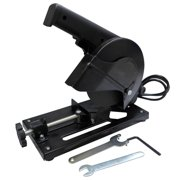 "7"" Electric Cut-Off Saw Metal Chop Saw Metalworking Tools"