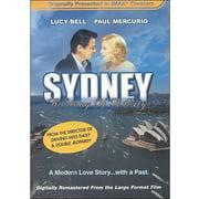 IMAX: Sydney: A Story Of A City by