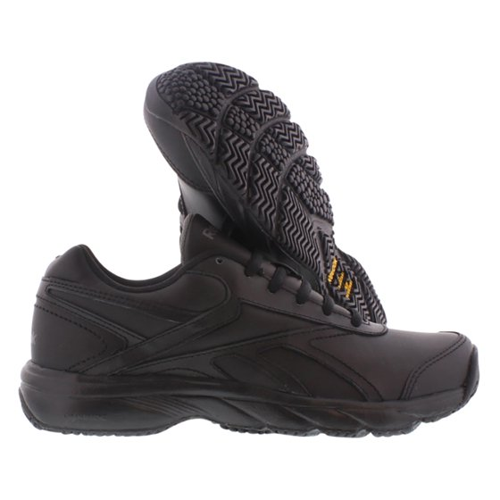 cd6bf100a38 Reebok - Reebok Reeshift Dmx Ride Wide Walking Women s Shoes - Walmart.com