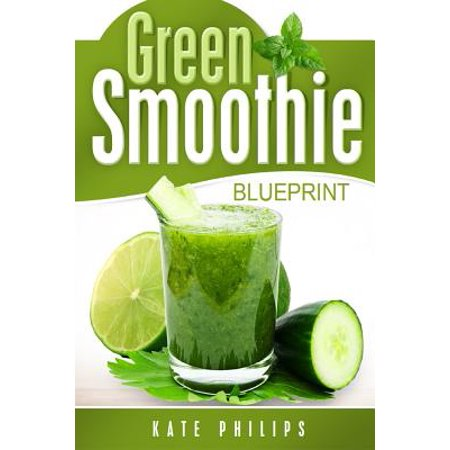 Weight loss product search green smoothie for natural cleanse healthy living and rapid weight loss malvernweather Image collections