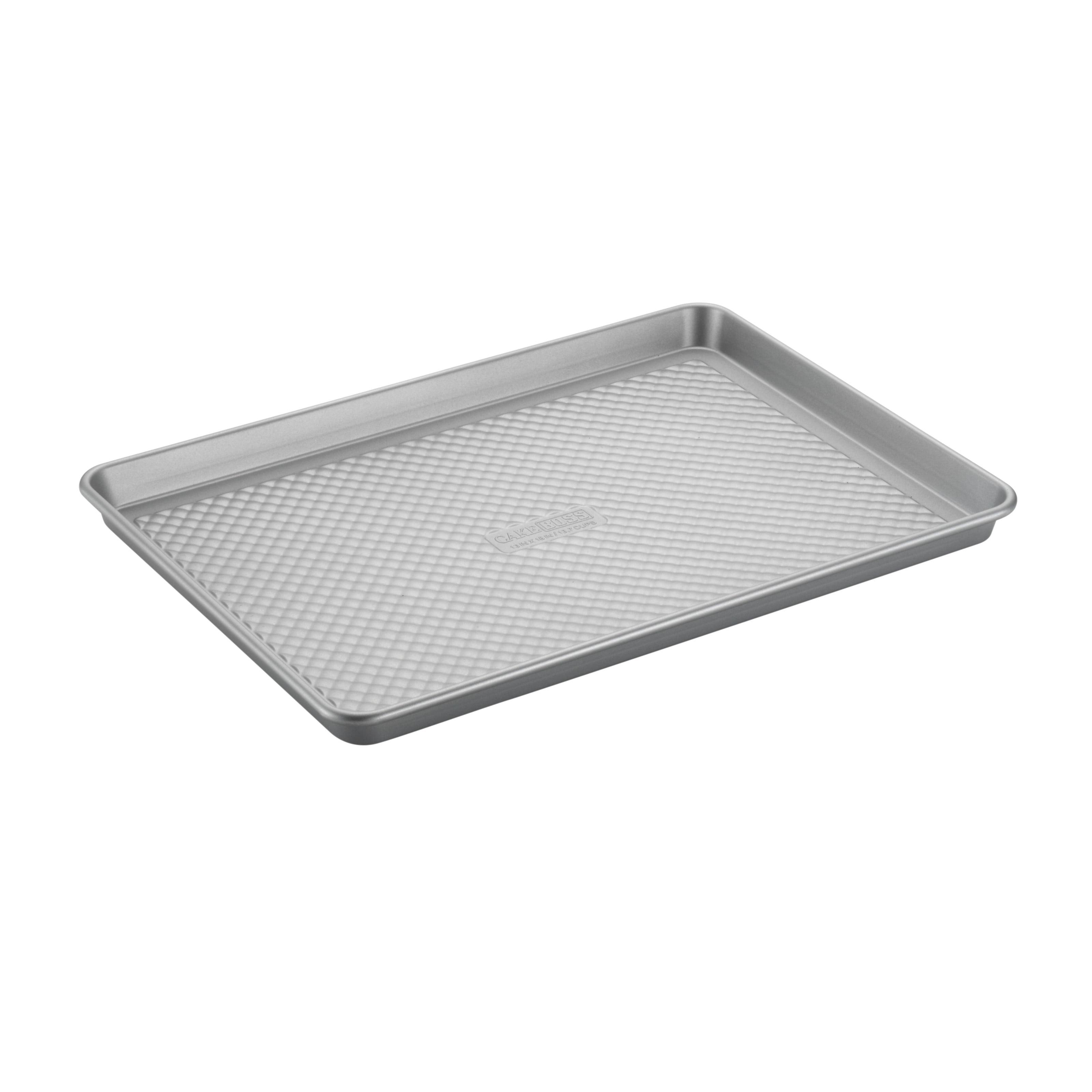 24 Inch Baking Sheet Disposable Aluminum Foil Pans
