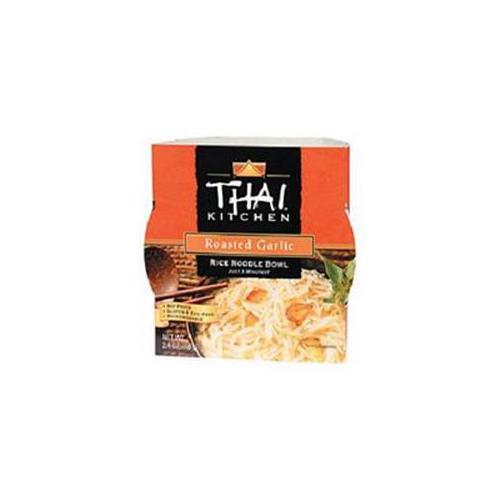 737628010011 Upc  Thai Kitchen Roasted Garlic Wfm Rice. Galley Kitchen Designs Layouts. Grey And Red Kitchen Designs. Budget Kitchen Designs. Pooja Room In Kitchen Designs