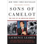 Sons of Camelot - eBook