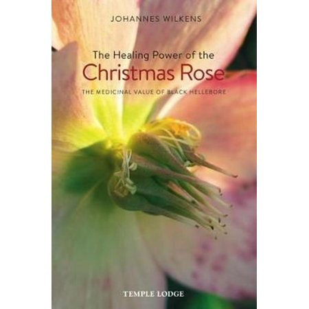 - The Healing Power of the Christmas Rose (Paperback)