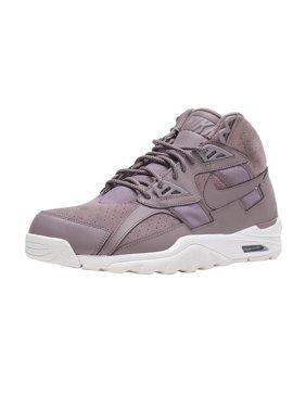 Nike AIR TRAINER SC HIGH Sneakers Mens 302346-201