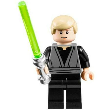 LEGO Star Wars Luke Skywalker Minifigure [Return of the Jedi]