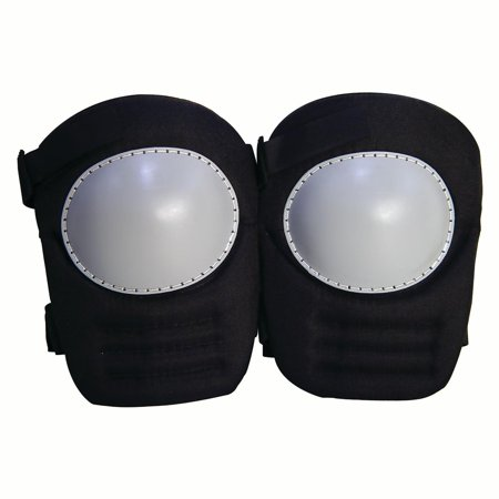 Bon 12-129 Knee Pads - Hard Shell (Pair)
