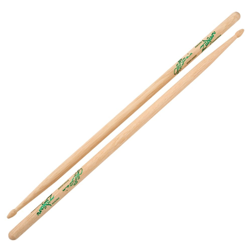 Hal Blaine Artist Series Drumsticks