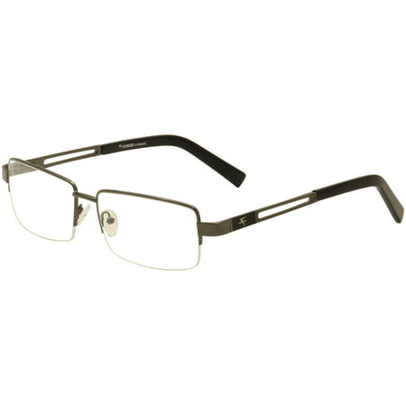 a9f7d15178 Fatheadz Eyewear Mens Prescription Glasses