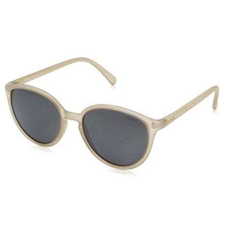 145a990ae36 Revo Eyewear Sunglasses Greison Matte Sand with Polarized Graphite Lenses -  Walmart.com