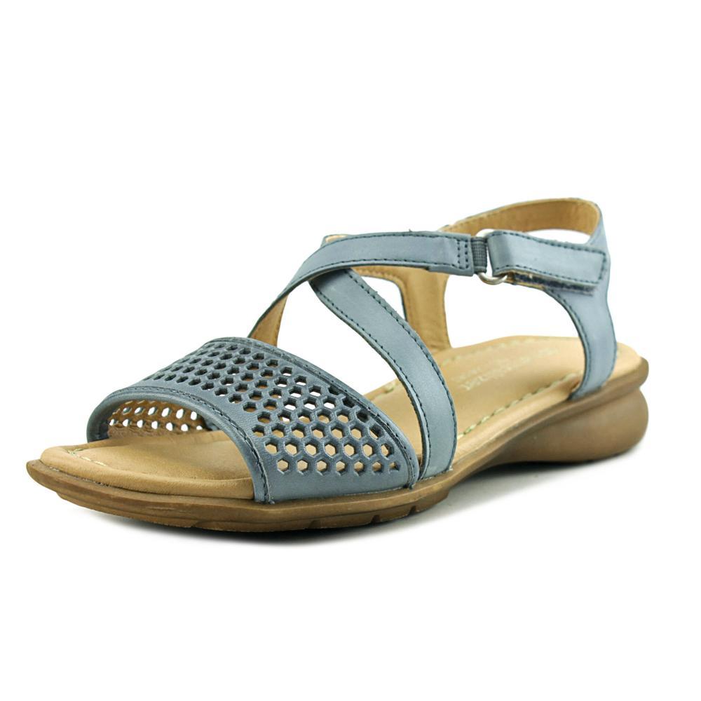 Naturalizer Juniper Open Toe Sandals by Naturalizer